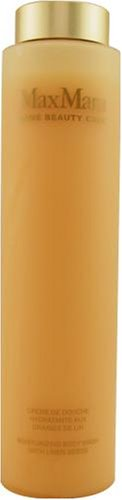 max-mara-home-beauty-care-moisturizing-body-wash-with-linen-seeds-135-oz-400-ml-by-max-mara-perfumes