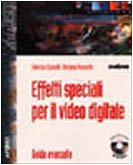 effetti-speciali-per-il-video-digitale-con-dvd-rom
