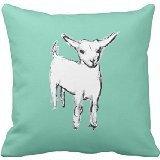 cute-goat-kid-manta-almohada-de-16-16-en-de-creative-home-famous-estilo-ropa-de-cama-sofa-cojin-fund