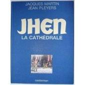 Cathédrale (édition numérotée)