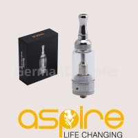 Aspire Nautilus BVC Verdampfer 5.0ml