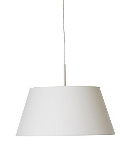 deckenleuchte-deckenlampe-oe40cm-pendelleuchte-hangelampe-hangeleuchte-metall-satiniert-baumwollschi
