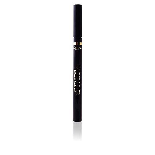 L'Oréal Paris Make-Up Designer Super Liner Black