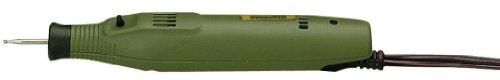 Proxxon, Incisore GG 12 - 28592, 6W