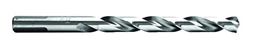 century-drill-and-tool-22321-21-64-inch-brite-drill-bit-by-century-drill-tool