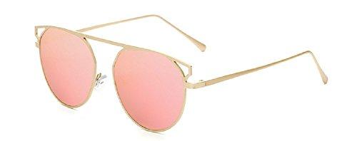 Embryform Premium Wayfarer Style Sonnenbrillen - Unisex Shades UV400 Schutz