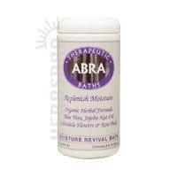 abra-therapeutics-skin-nutrition-lotion-8-oz-by-abra