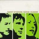 good-humor-by-saint-etienne-1998-09-08