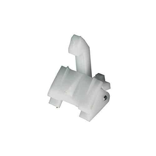 Verriegelungsrelais BOSCH 00633765 Original EMZ für Waschmaschine Waschtrockner