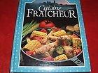 cuisine-fraicheur