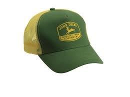 john-deere-maglia-cappuccio-tradizione-giallo-verde
