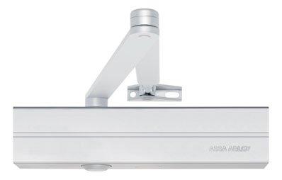 ASSA ABLOY Türschließer DC300 silber Assa Abloy Türschließer