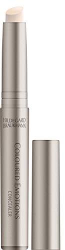 Hildegard Braukmann Concealer (mandel), 1er Pack (1 x 2 ml) -