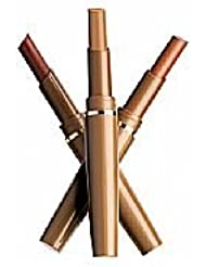 Shimmering Bronze Avon Glow Multistylo from Avon - for Warm Natural Finish for Lips, Cheeks and Eyes