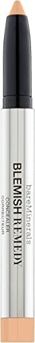 bareminerals-blemish-remedy-concealer-medium-006-ounce-by-bare-escentuals