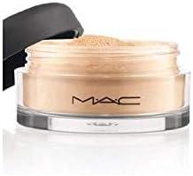 MAC 'Mineralize' Loose Powder Foundation SPF 15# Light Plus