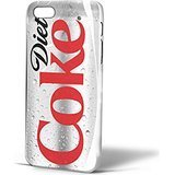 diet-coke-for-iphone-5-5s-case