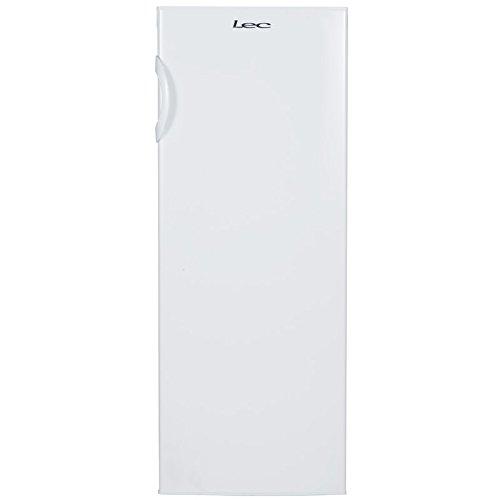 Lec TL55144W.1 Freestanding Larder Fridge -White