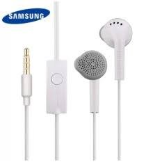 Samsung headphone real look with 3.5mm jack for all samsung mobile