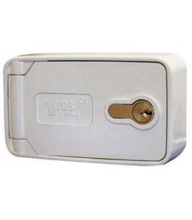 Caja-seguridad-desbloqueo-exterior-electrofreno-motor-enrollable-persiana-metalica-comercial-garaje-parking-puerta-enrollable