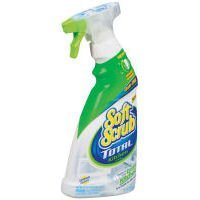 dial-corp-00405-soft-scrub-kitchen-cleanser-by-dial