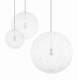 random-light-suspension-blanc-fibre-de-verre-taille-3-oe110cm