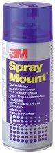 Mount-flasche (3M Sprühkleber Spray Mount/51847 ablösbar Inh.400 ml)