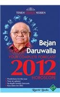 Annual Horoscope (2012) (Paperback)