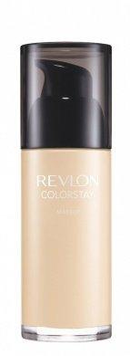 Revlon colore Rimani Trucco per Normale / pelle secca Buff 150