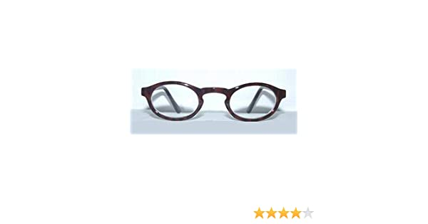 f53a93dee6f Round Reading Glasses -
