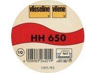 Volumenvlies HH650 weiß, pro Meter