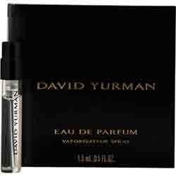 david-yurman-by-david-yurman-women-eau-de-parfum-spray-vial-on-card-mini-by-david-yurman