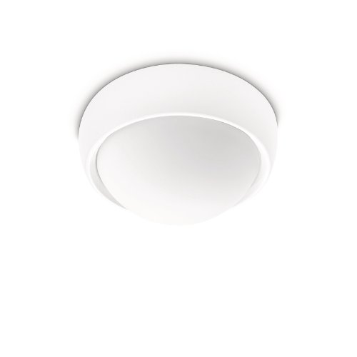 Philips-Celestial-Lampada-Bagno-Soffitto-Diametro-29-cm