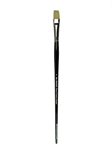 winsor-and-newton-winton-hog-brush-long-handled-short-flat-bright-no-8-each-15mm