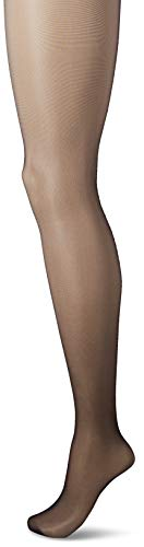 Goldenlady Mysecret 15 Cosmetic Collant 15 DEN Nero 099a X Large Donna