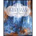Student Solutions Manual for Zumdahl/DeCoste's Chemical Principles, 7th 7th (seventh) Edition by Zumdahl, Steven S., DeCoste, Donald J. published by Cengage Learning (2012)