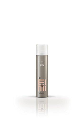 Wella Professionals Eimi Try Size Dry Me Shampoo 65ml by Wella Eimi