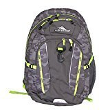 the-high-sierra-riprap-daypack-laptop-lifestyle-backpack-bag-grey-camouflage