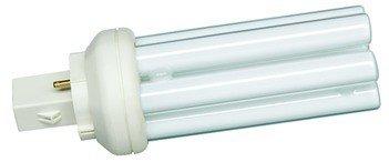 Philips Kompakt-Leuchtstofflampe Master PL-T 26W/840 2P GX24d-3 coolwhite -