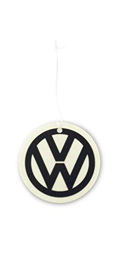 Brisa VW Collection VW Profumatore per Ambiente - Energy/VW Volksw