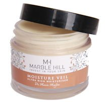 anti-wrinkle-anti-ageing-cream-for-mature-and-very-dry-eczema-prone-skin-argan-jojoba-shea-butter-vi
