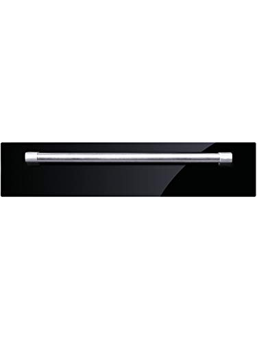 MyAppliances ART28625 Warming Drawer