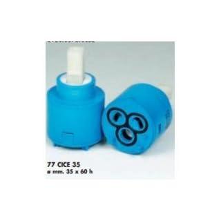 acquastilla 112687-Keramik Cice 35