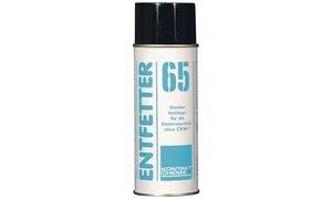 kontakt-chemie-entfetter-65-reiniger-400-ml-ve-1