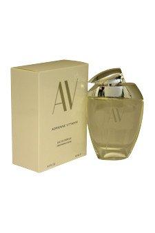 Adrienne Vittadini AV for Women 90 ml EDP Eau de Parfum Spray -
