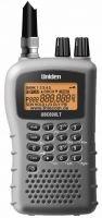 Uniden Bearcat UBC-69XLT-2 Handscanner mit 80 Speichern