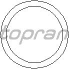 topran-joint-pour-pompe-carburant-100-842