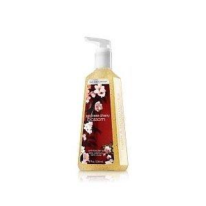 bath-body-works-anti-bacterial-moisturizing-hand-soap-japanese-cherry-blossom-8-oz-236-ml