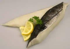 Haddock Fresh Haddock