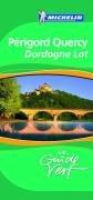 Périgord Quercy : Dordogne Lot